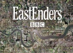Eastenders picture