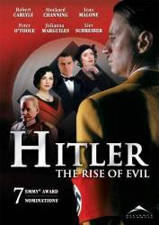 Hitler: The Rise of Evil picture