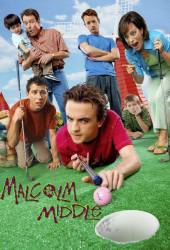 Malcolm in the Middle picture