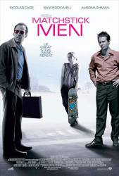 Matchstick Men picture