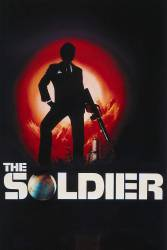The Soldier picture