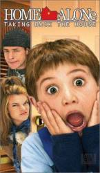 Home Alone 4 picture
