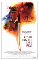Return from the River Kwai picture