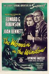 The Woman in the Window picture