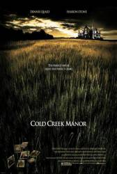Cold Creek Manor picture
