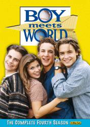 Boy Meets World picture