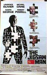 The Jigsaw Man picture