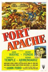 Fort Apache picture