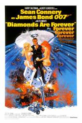 Diamonds Are Forever picture