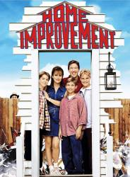 Home Improvement picture