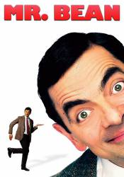 Mr. Bean picture