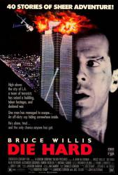 Die Hard picture
