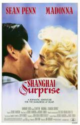 Shanghai Surprise picture