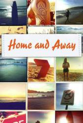 Home and Away picture