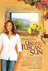 Under the Tuscan Sun picture