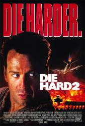 Die Hard 2 picture