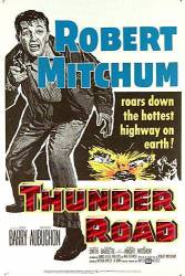 Thunder Road picture