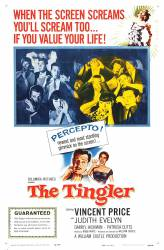 The Tingler picture