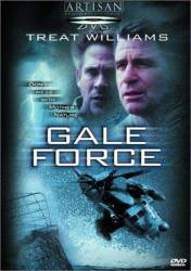 Gale Force picture