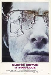 Straw Dogs picture