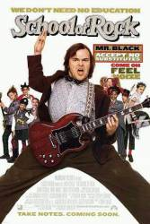 School of Rock picture