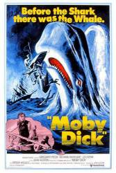 Moby Dick picture