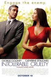 Intolerable Cruelty picture