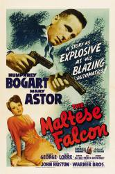 The Maltese Falcon picture