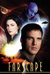 Farscape picture