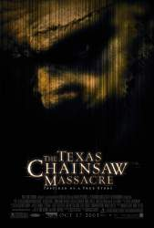 The Texas Chainsaw Massacre picture