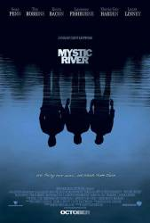 Mystic River picture