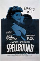 Spellbound picture