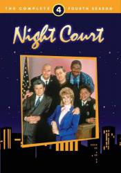 Night Court picture