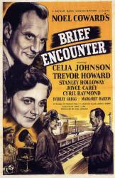 Brief Encounter picture