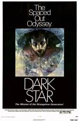 Dark Star picture