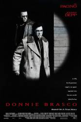Donnie Brasco picture
