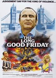 The Long Good Friday picture