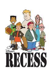 Recess picture