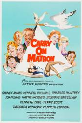 Carry On Matron picture