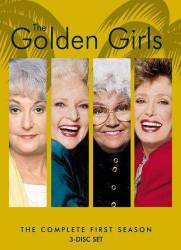 The Golden Girls picture