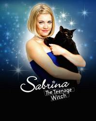 Sabrina, the Teenage Witch picture