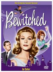 Bewitched picture
