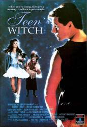 Teen Witch picture