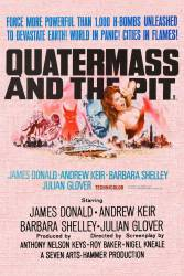 Quatermass and the Pit picture
