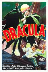Dracula picture