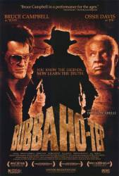 Bubba Ho-Tep picture
