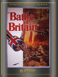 The Battle of Britain picture