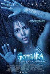 Gothika picture