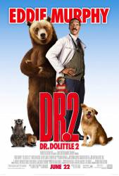Dr. Dolittle 2 picture