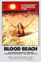 Blood Beach picture